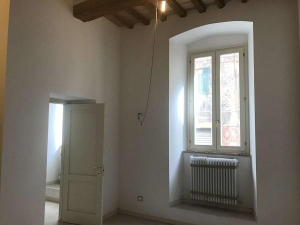 Appartamento in affitto a Perugia, Università Per Stranieri, Arredato, 43 mq - Foto 5