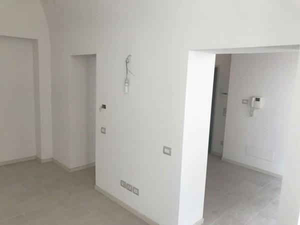 Appartamento in affitto a Perugia, Università Per Stranieri, Arredato, 43 mq - Foto 3