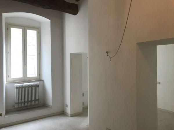 Appartamento in affitto a Perugia, Università Per Stranieri, Arredato, 43 mq - Foto 9