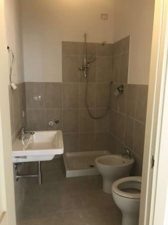 Appartamento in affitto a Perugia, Università Per Stranieri, Arredato, 43 mq - Foto 6