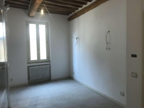 Appartamento in affitto a Perugia, Università Per Stranieri, Arredato, 50 mq - Foto 7