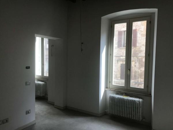 Appartamento in affitto a Perugia, Università Per Stranieri, Arredato, 50 mq - Foto 8