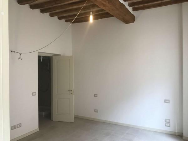 Appartamento in affitto a Perugia, Università Per Stranieri, Arredato, 50 mq - Foto 5