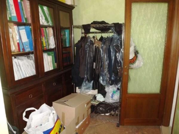 Negozio in vendita a Torino, Via Nizza, 85 mq - Foto 4