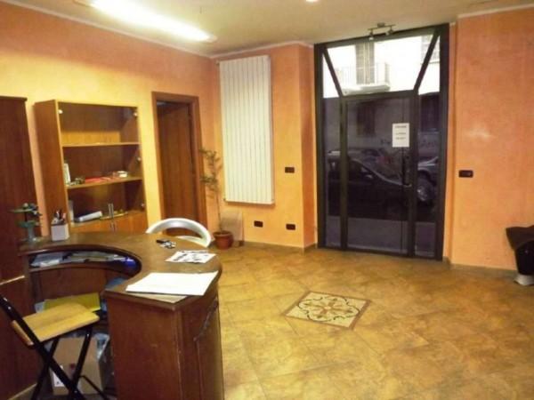 Negozio in vendita a Torino, Via Nizza, 85 mq - Foto 7