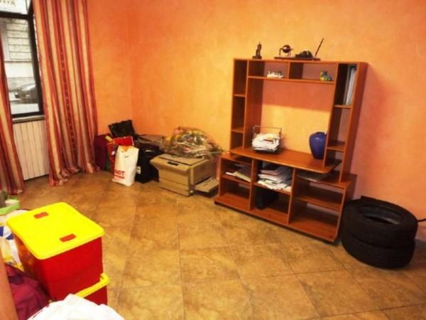 Negozio in vendita a Torino, Via Nizza, 85 mq - Foto 5