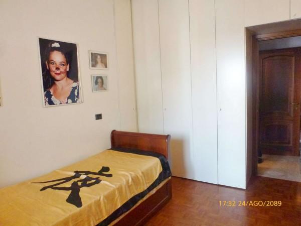 Appartamento in vendita a Torino, 140 mq - Foto 16