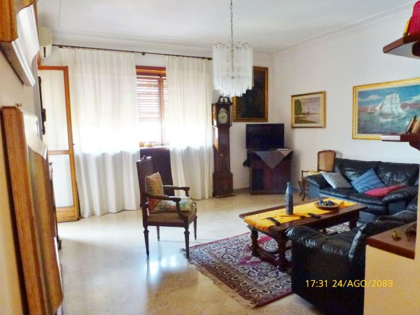 Appartamento in vendita a Torino, 140 mq - Foto 20