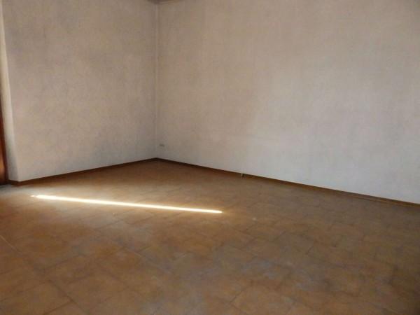 Casa indipendente in vendita a Cabiate, Centro, Con giardino, 306 mq - Foto 8