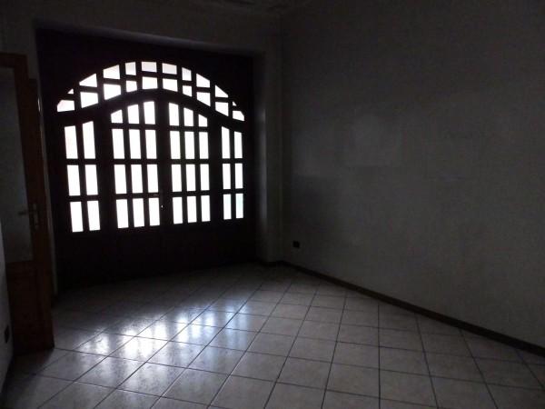 Casa indipendente in vendita a Cabiate, Centro, Con giardino, 306 mq - Foto 13