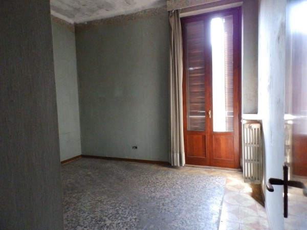 Casa indipendente in vendita a Cabiate, Centro, Con giardino, 306 mq - Foto 10