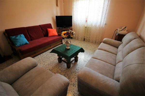 Appartamento in vendita a Alpignano, Centro, Con giardino, 131 mq - Foto 11
