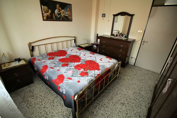 Appartamento in vendita a Alpignano, Centro, Con giardino, 131 mq - Foto 7