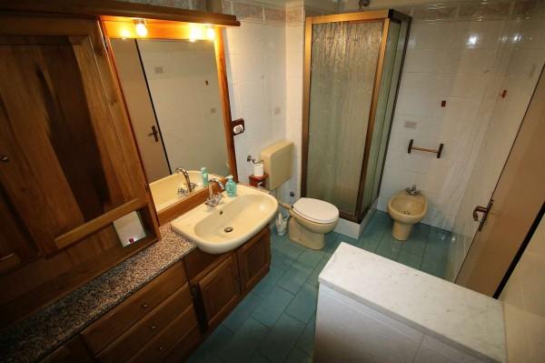 Appartamento in vendita a Alpignano, Centro, Con giardino, 131 mq - Foto 5