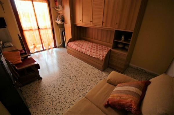 Appartamento in vendita a Alpignano, Centro, Con giardino, 131 mq - Foto 9