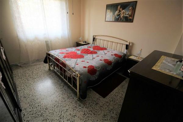 Appartamento in vendita a Alpignano, Centro, Con giardino, 131 mq - Foto 10