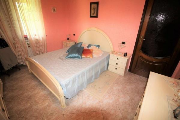 Casa indipendente in vendita a Val della Torre, Brione, Con giardino, 75 mq - Foto 2