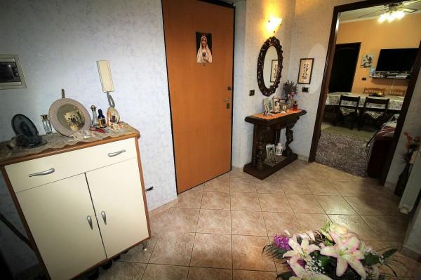 Casa indipendente in vendita a Val della Torre, Brione, Con giardino, 75 mq - Foto 7