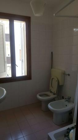 Appartamento in vendita a Modena, Arredato, 45 mq - Foto 7