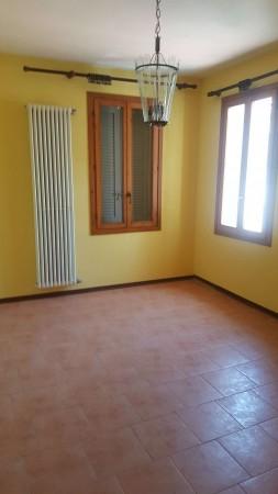 Appartamento in vendita a Modena, Arredato, 45 mq - Foto 9