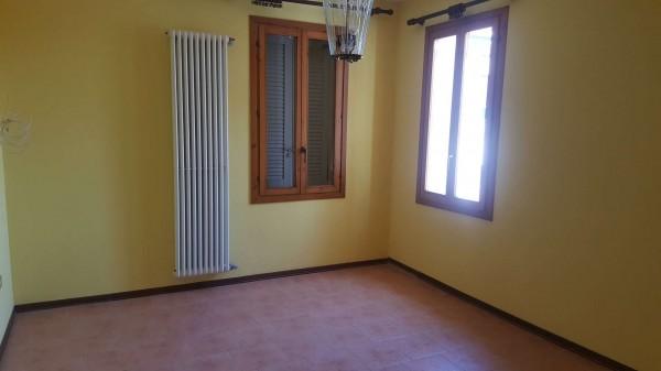 Appartamento in vendita a Modena, Arredato, 45 mq - Foto 8