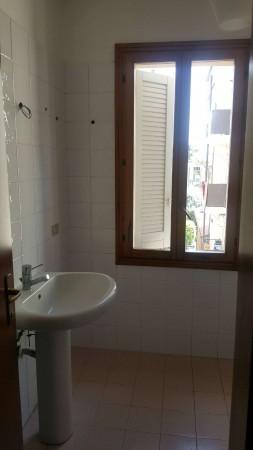 Appartamento in vendita a Modena, Arredato, 45 mq - Foto 6