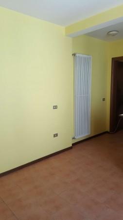 Appartamento in vendita a Modena, Arredato, 45 mq - Foto 4