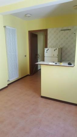 Appartamento in vendita a Modena, Arredato, 45 mq - Foto 2