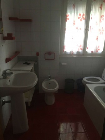 Appartamento in affitto a Perugia, Pellini, Arredato, 70 mq - Foto 12