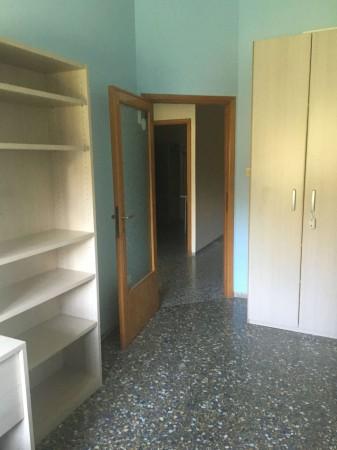 Appartamento in affitto a Perugia, Pellini, Arredato, 70 mq - Foto 1