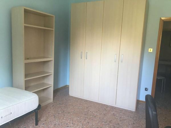 Appartamento in affitto a Perugia, Pellini, Arredato, 70 mq - Foto 11