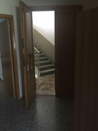 Appartamento in affitto a Perugia, Pellini, Arredato, 70 mq - Foto 2