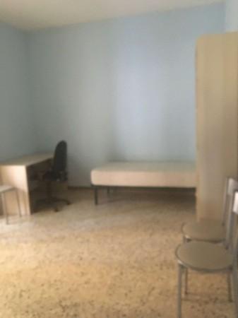 Appartamento in affitto a Perugia, Pellini, Arredato, 70 mq - Foto 10