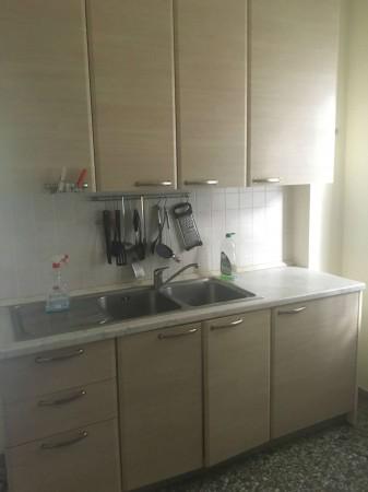 Appartamento in affitto a Perugia, Pellini, Arredato, 70 mq - Foto 6