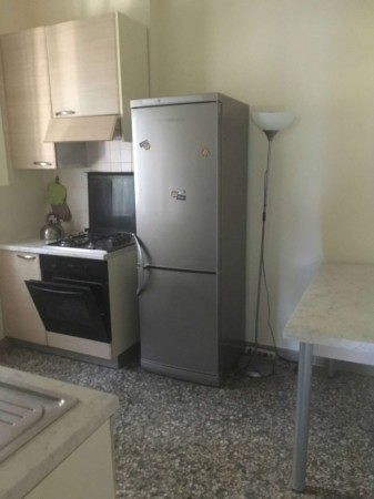 Appartamento in affitto a Perugia, Pellini, Arredato, 70 mq - Foto 5