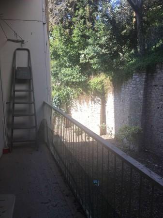 Appartamento in affitto a Perugia, Pellini, Arredato, 70 mq - Foto 8