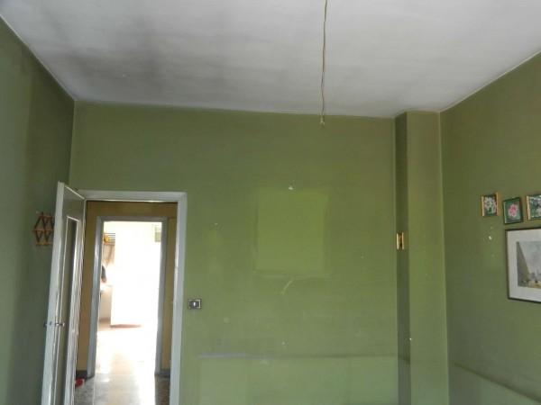 Appartamento in vendita a Torino, 55 mq - Foto 7
