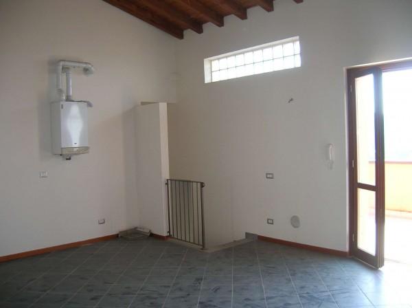 Appartamento in vendita a Capriolo, 84 mq - Foto 9