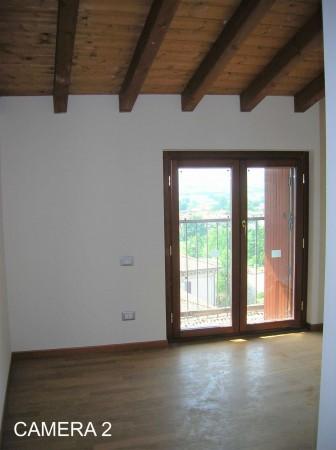 Appartamento in vendita a Capriolo, 84 mq - Foto 5