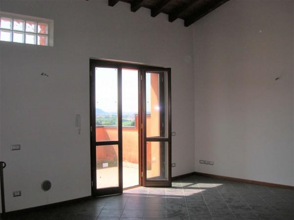 Appartamento in vendita a Capriolo, 84 mq - Foto 11