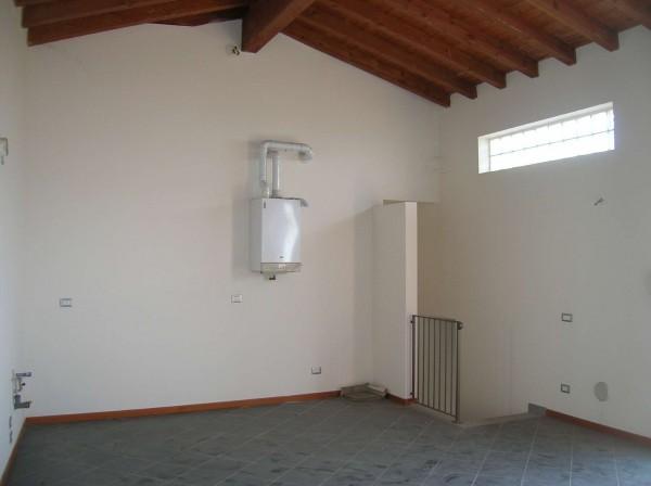 Appartamento in vendita a Capriolo, 84 mq - Foto 10