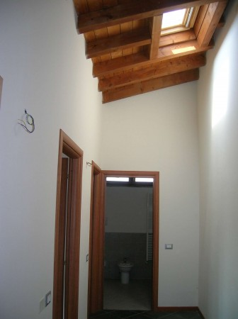 Appartamento in vendita a Capriolo, 84 mq - Foto 7