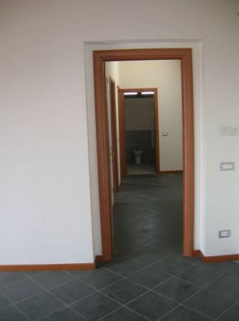 Appartamento in vendita a Capriolo, 84 mq - Foto 8
