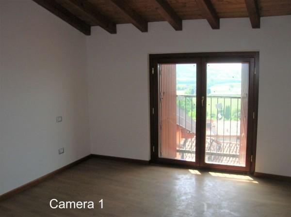 Appartamento in vendita a Capriolo, 84 mq - Foto 6