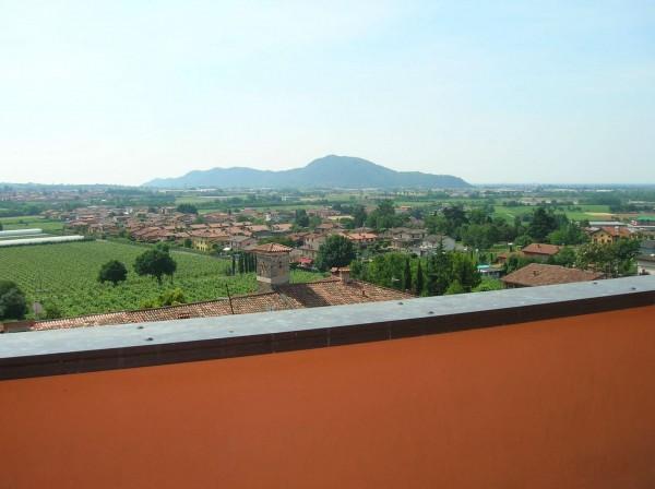Appartamento in vendita a Capriolo, 84 mq - Foto 12