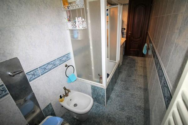 Appartamento in vendita a Pianezza, Centro, 85 mq - Foto 8