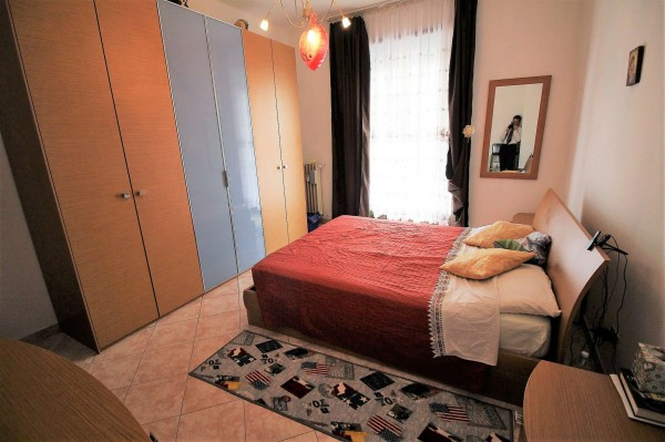 Appartamento in vendita a Pianezza, Centro, 85 mq - Foto 14