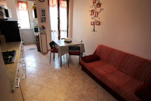 Appartamento in vendita a Pianezza, Centro, 85 mq - Foto 16