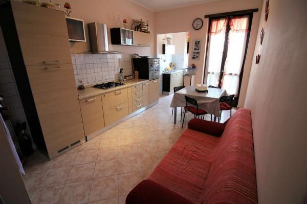 Appartamento in vendita a Pianezza, Centro, 85 mq - Foto 18