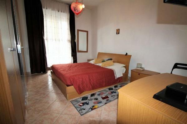Appartamento in vendita a Pianezza, Centro, 85 mq - Foto 13